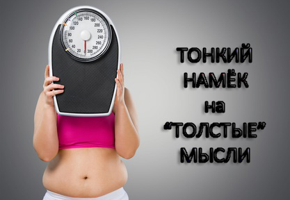 Сметана 15 калорийность белки жиры углеводы